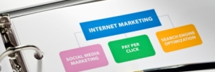 Lead Generation - Internet